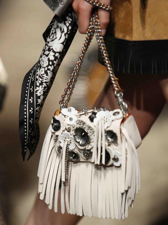 fringe benefits the bohemian bag trend is back for 2017