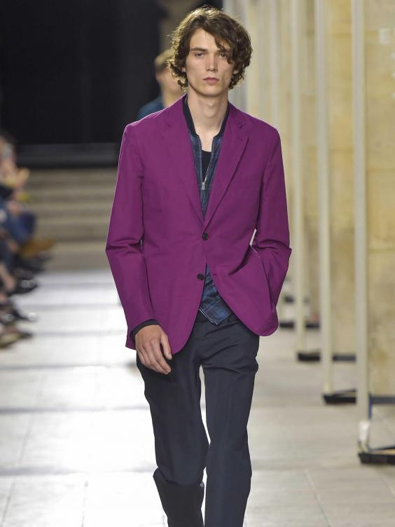 hermes-ss17-men-purple.jpg