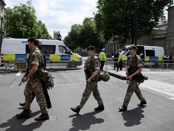 soldiers-post-manchester-attack.jpg