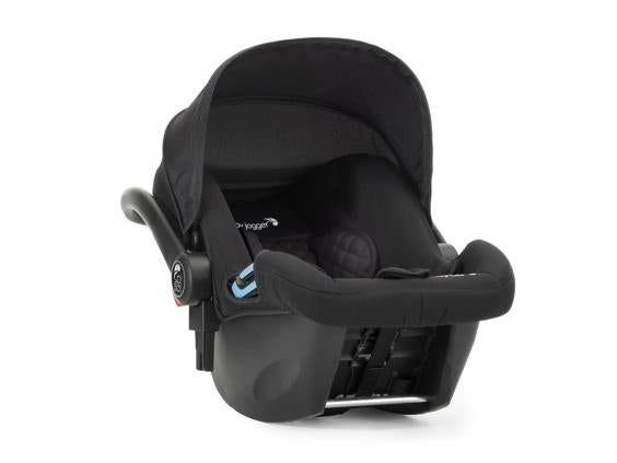 12 Best Car Seats The Independent
