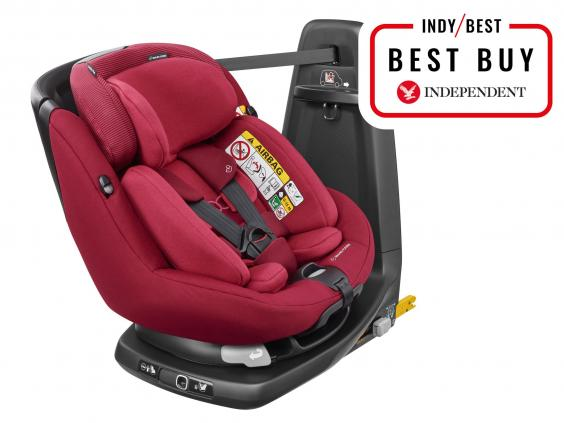 John Lewis Car Seats For  Year Olds