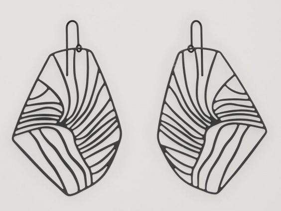 abstract-cutout-earrings-cos.jpg