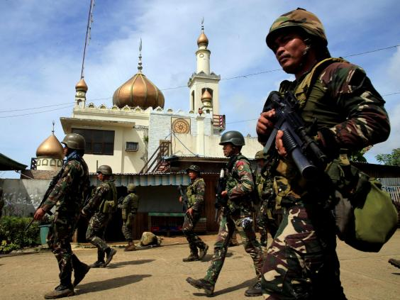 marawi-troops.jpg
