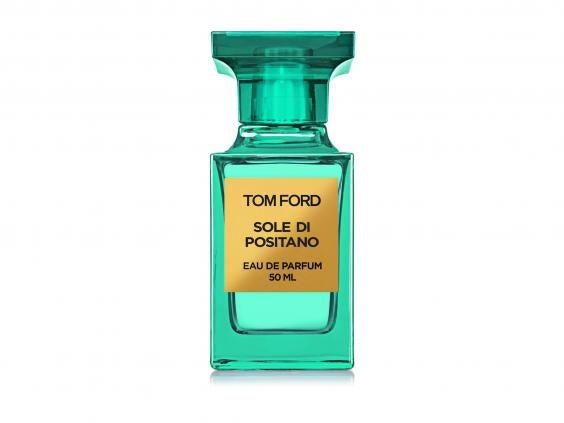tom-ford-sole-di-positano.jpg