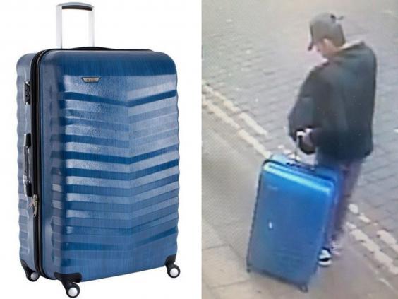abedi-suitcase.jpg