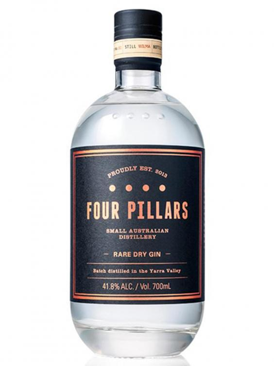 four-pillars.jpg
