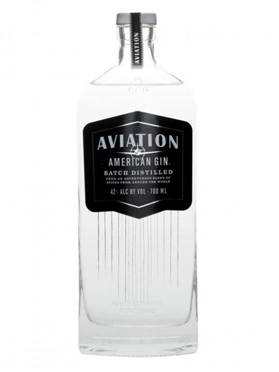 gin-avi.jpg