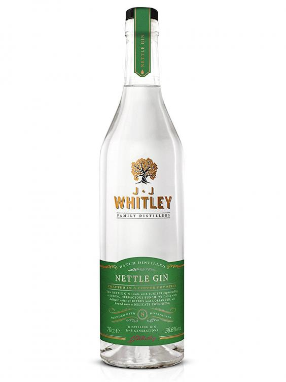 jj-whitley-nettle.jpg