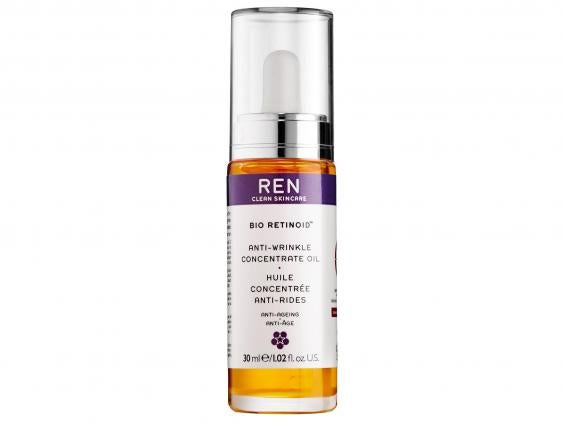 best retinol cream uk