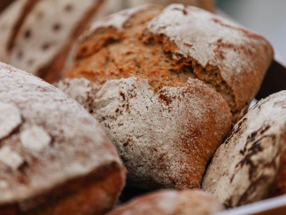 bread-istock-samisert.jpg