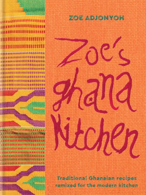 zoes-ghana-kitchen-jacket.jpg