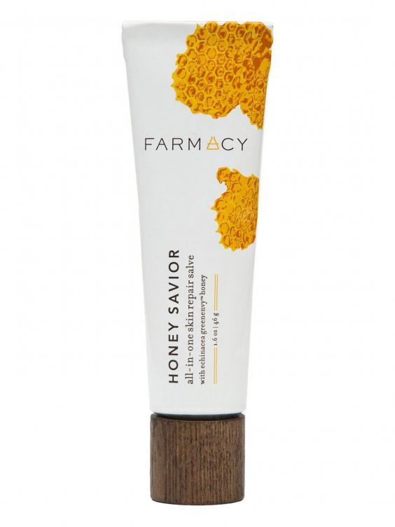 farmacy-honey-savior.jpg