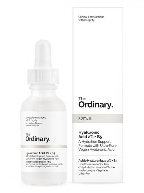 ordinary-hyaluronic-acid.jpg