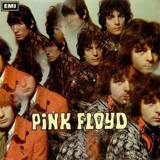 13-pink-floyd-the-piper-at-the-gates-of-dawn.jpg