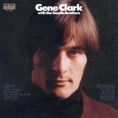 15-gene-clark-with-the-gosdin-brothers.jpg