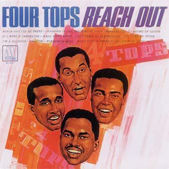 18-the-four-tops-reach-out.jpg