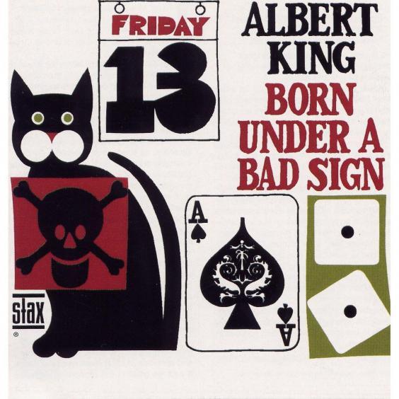 19-albert-king-born-under-a-bad-sign.jpg