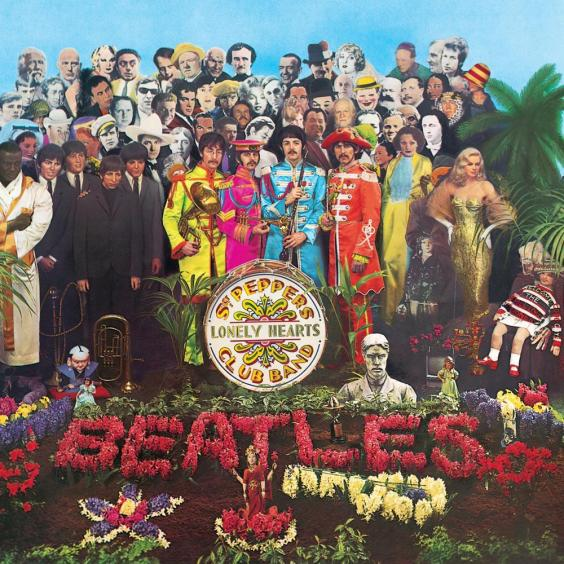 2-the-beatles-sgt-peppers-lonely-hearts-band.jpg