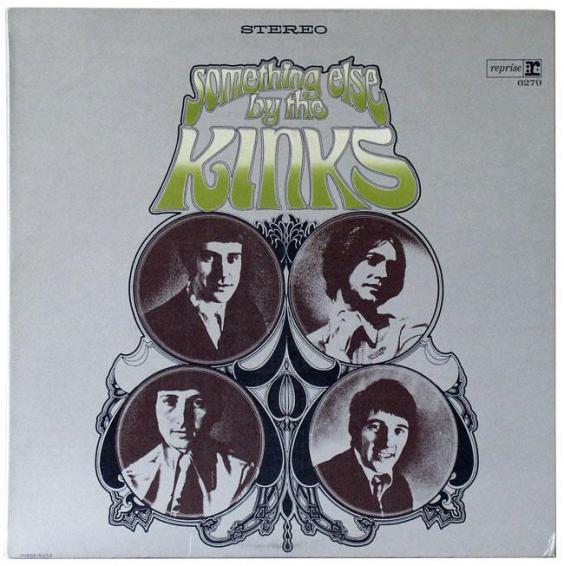 20-the-kinks-something-else.jpg