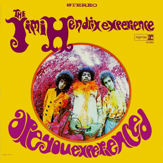 4-the-jimi-hendrix-experience-are-you-experienced.jpg