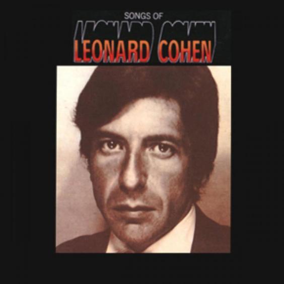6-leonard-cohen-the-songs-of-leonard-cohen.jpg