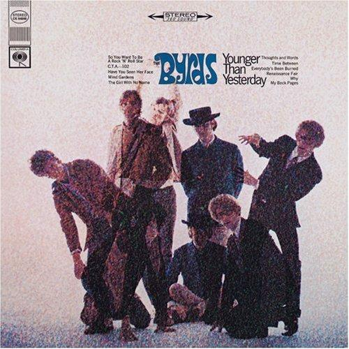 7-the-byrds-younger-than-yesterday.jpg
