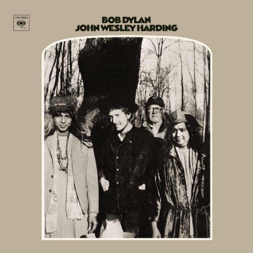 8-bob-dylan-john-wesley-harding.jpg