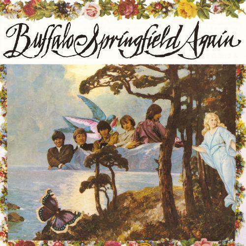 9-buffalo-springfield-buffalo-springfield-again.jpg