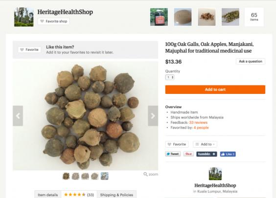 oak-galls-heritage-etsy.png