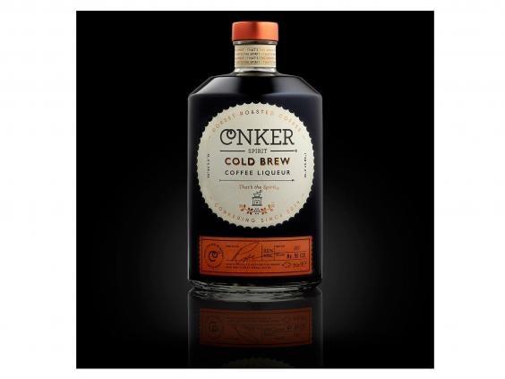 conker-gin-black.jpg