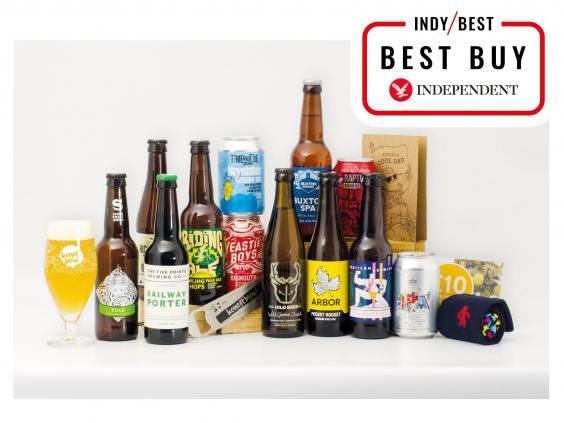 honestbrew-beerbox.jpg