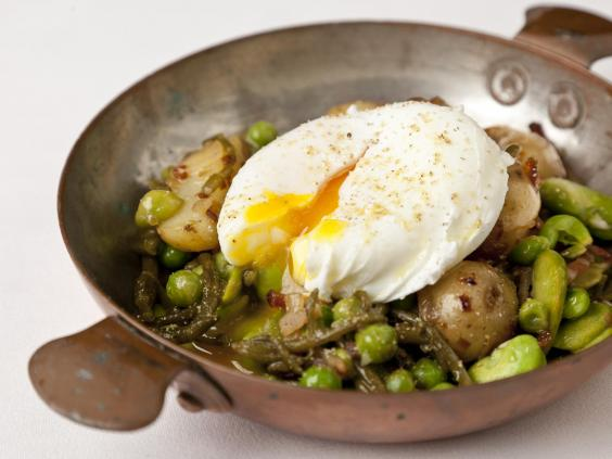 gbc-broad-bean-poached-egg-0.jpg