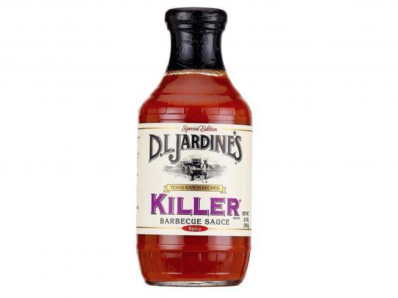 killer-bbq-sauce-1.jpg