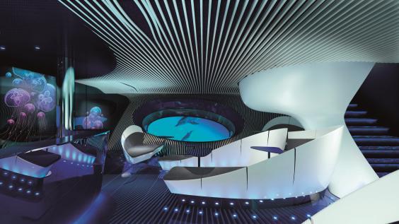 blue-eye-2-explorers-c-ponant-jacques-rougerie-architecte.jpg