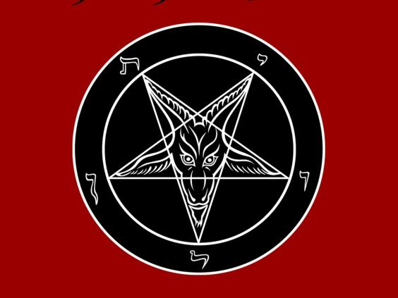 A Satanist On Why Everything You Think You Know About His Religion