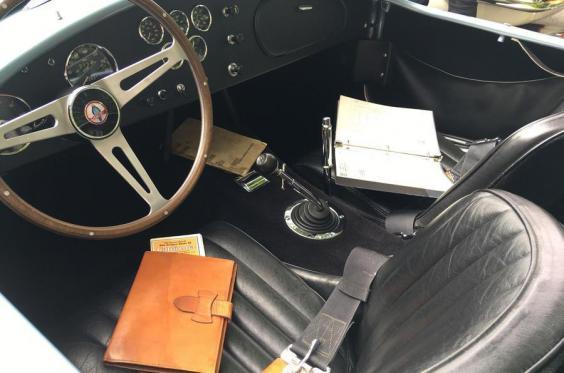 shelby-cobra-1966-72-manual.jpg