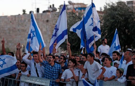 jerusalem-day.jpg