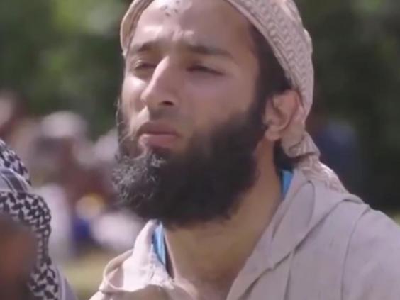 khuram-butt-jihadis-next-door-abz.jpg