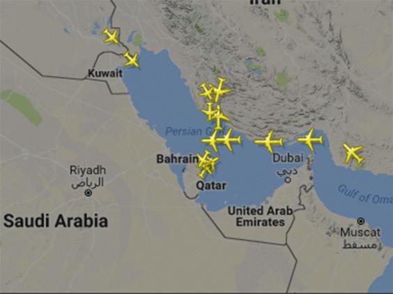 qatar-dubai-flightradar.jpg