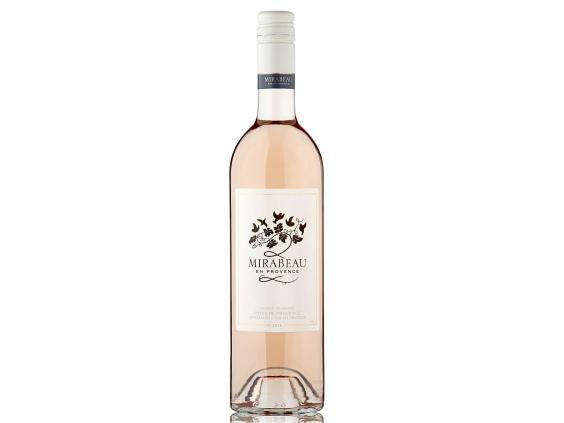mirabeau-wine.jpg