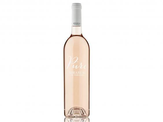 pure-wine.jpg