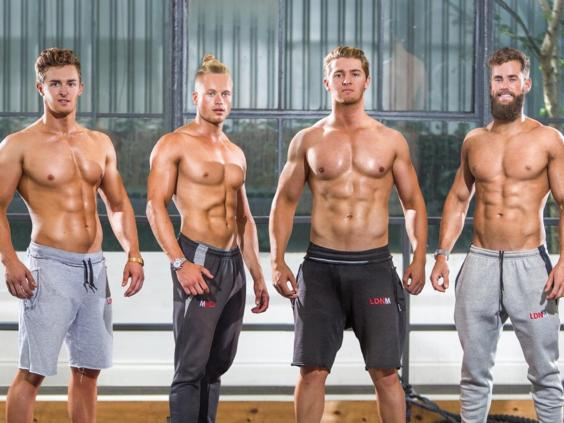 ldn-muscle-group.jpg