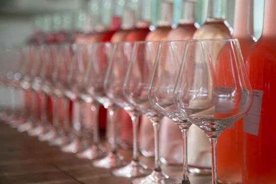 mirabeau-wine-2.jpg