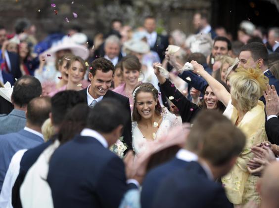 andy-murray-wedding.jpg
