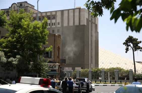 tehran-parliament.jpg