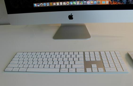 apple-keyboard.jpg