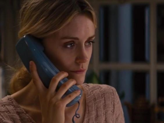 'Orange is the New Black', season 5: Taylor Schilling on ...Taylor Schilling Argo