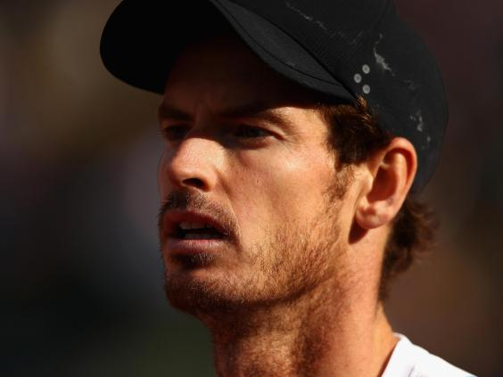andy-murray-fo.jpg