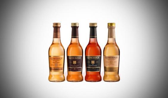 glenmorangie-whisky-experience-adrian-smith-.jpg