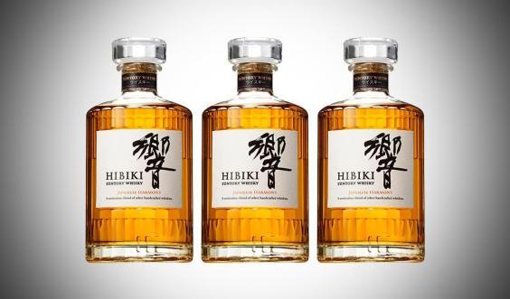 hibiki-harmony-whisky-japan-.jpg